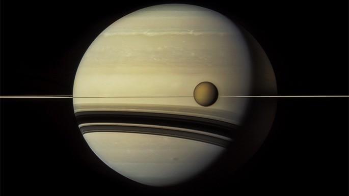 Hipercultura-Titan-Saturno