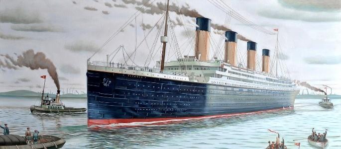 HiperCultura-Titanic-imagem-01