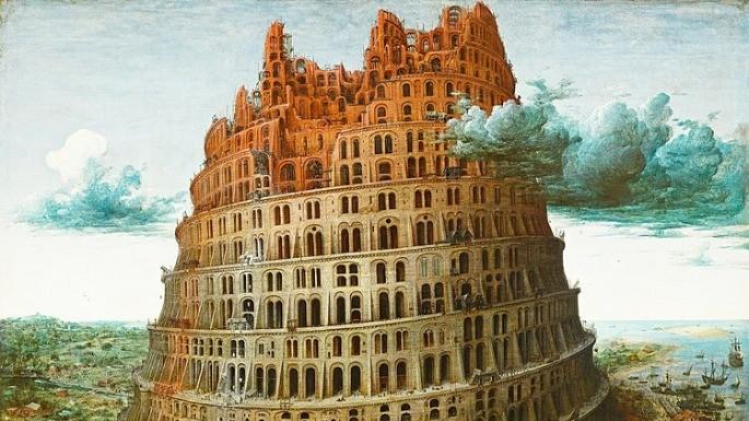 hipercultura-torre-de-babel-0