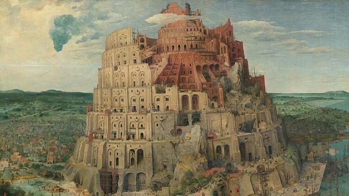 hipercultura-torre-de-babel-04