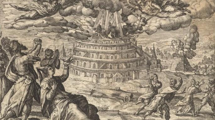 hipercultura-torre-de-babel-05