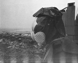 Detalhes que poucos conhecem sobre a história de Chernobyl