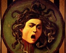 Conheça a história da Medusa, um dos monstros mais terríveis da mitologia grega