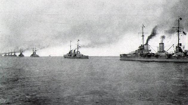 Primeira Guerra Gripe Espanhola