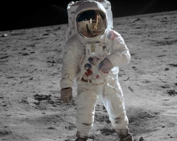 50 anos que o homem pisou na Lua: 12 coisas que você precisa saber sobre esse feito incrível