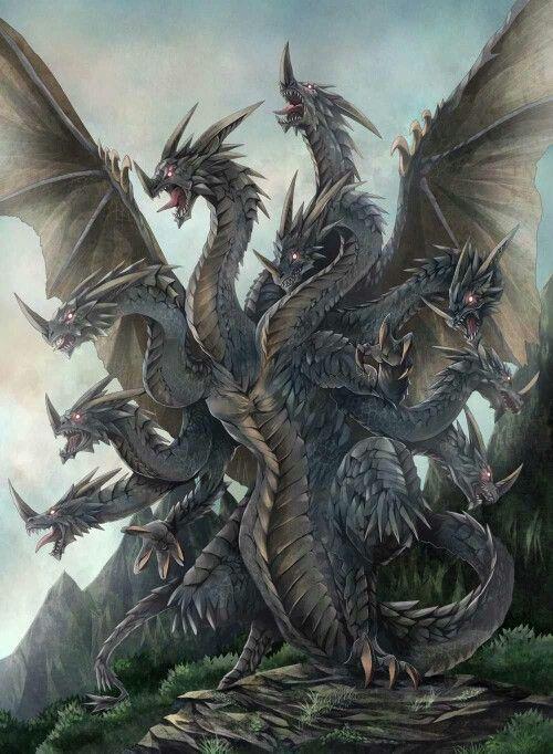 Hydra. Pinterest_Chelsey Aaron