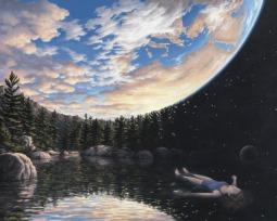 Ilusão de ótica: entenda os diferentes tipos com imagens e exemplos 🧠