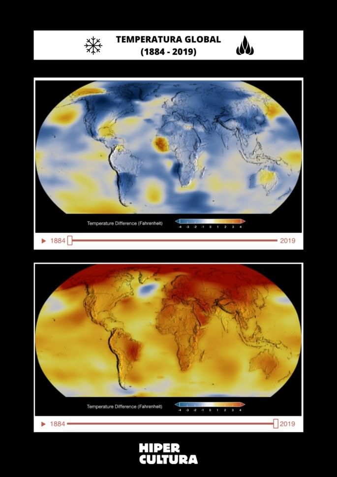 IMPACTO AQUECIMENTO GLOBAL_1
