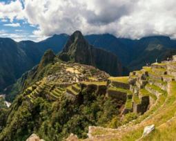 Incas, maias e astecas: conheça mais sobre as civilizações pré-colombianas