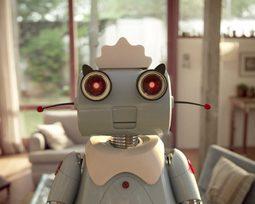 8 coisas que a inteligência artificial irá mudar nas nossas vidas (para melhor)