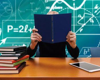 Inteligências múltiplas: Conheça os vários tipos de inteligência e descubra a sua