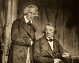 Irmãos Grimm: conheça a história da dupla que publicou alguns dos contos de fadas mais famosos do mundo!