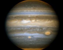 Júpiter: 10 fatos, curiosidades e características do maior planeta do Sistema Solar