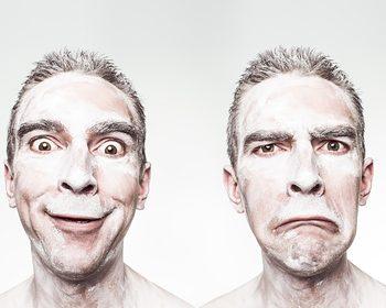 Linguagem corporal: o que seu corpo pode dizer sobre você