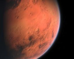 Marte: 9 coisas que você deveria saber sobre o planeta vermelho