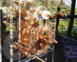 Mecanismo Antikythera: Decifrando o primeiro computador em 13 fatos