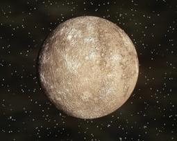 Mercúrio: tudo o que você precisa saber sobre o planeta mais próximo do Sol