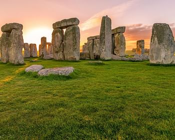 Stonehenge: descubra os mistérios desse monumento em 8 fatos
