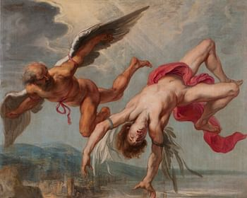 Mitologia grega: os 20 principais mitos da Grécia Antiga