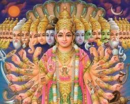 Hinduísmo: Conheça os principais deuses indianos e suas histórias