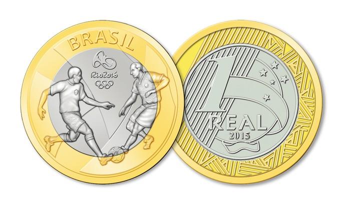 futebol moeda