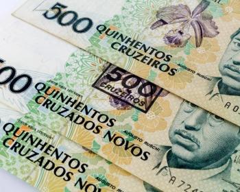 Moedas do Brasil: a história do nosso dinheiro desde 1500