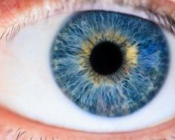 É possível mudar a cor dos olhos? Conheça os métodos naturais e artificiais