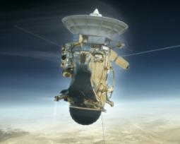 Nave Cassini: Veja a trajetória da maior missão espacial de todos os tempos