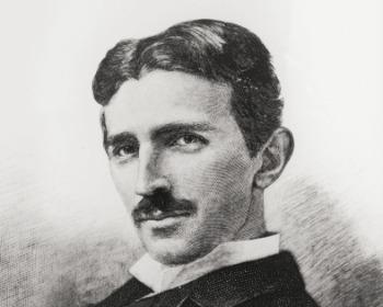 Quem foi Nikola Tesla? O cientista que sacudiu o mundo com suas inovadoras invenções