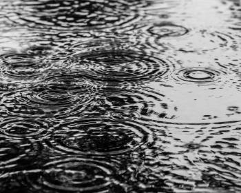 Como ocorre a chuva ácida e como ela pode nos afetar?