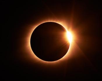 O que é e como ocorre um Eclipse Solar?