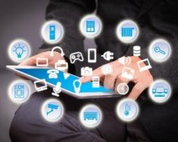 O que é Internet das Coisas e como ela vai afetar sua vida?