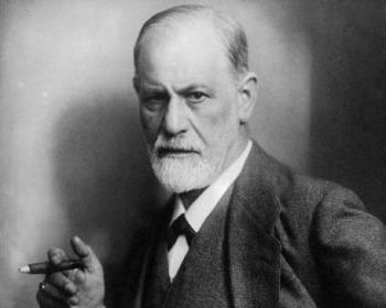 O que é a psicanálise? Entenda de uma vez por todas o que Freud explica