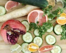 O que é vegano? 7 respostas que farão você conhecer melhor essa forma de vida