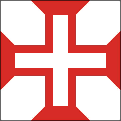 Ordem de cristo