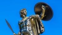 Tudo sobre o lendário Aquiles