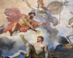 Origem da vida: como as diferentes mitologias a explicam?