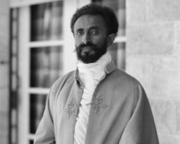 Rastaman Vibration: origem e história da religião rastafári