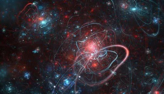 5 elementos que vão te ajudar a entender a Teoria das Cordas