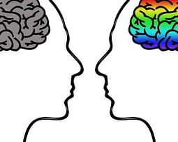Conheça 8 paradoxos famosos que vão te botar para pensar