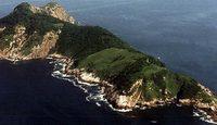 Porque a Ilha da Queimada Grande é o lugar mais perigoso do mundo?
