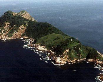 Por que a Ilha da Queimada Grande é o lugar mais perigoso do mundo?