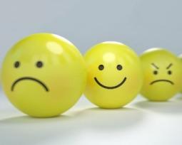 Psicologia positiva: conheça os fundamentos desta vertente científica