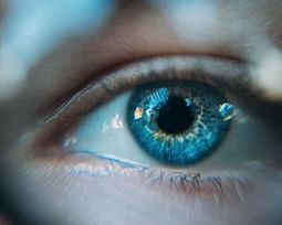 Pupilas dilatadas: você sabe o que elas podem significar?