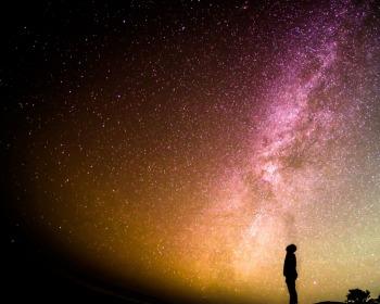 Quais as cores de estrelas que existem?