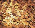 Quais são as moedas mais raras do Real?