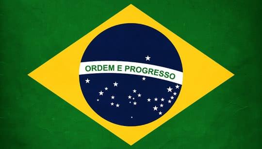 Qual a origem do Ordem e Progresso na bandeira do Brasil?