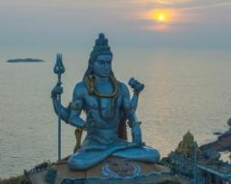 Quem é Shiva, o Grande Deus do hinduísmo