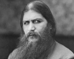 Saiba quem foi Rasputin, o poderoso profeta da Rússia Imperial