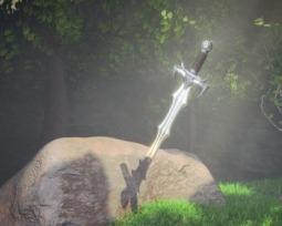 Rei Arthur: quem foi e como se tornou essa lenda secular